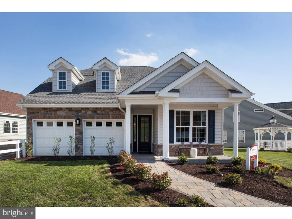 1008  PRESIDENTS DRIVE, Manheim Township in LANCASTER County, PA 17543 Home for Sale