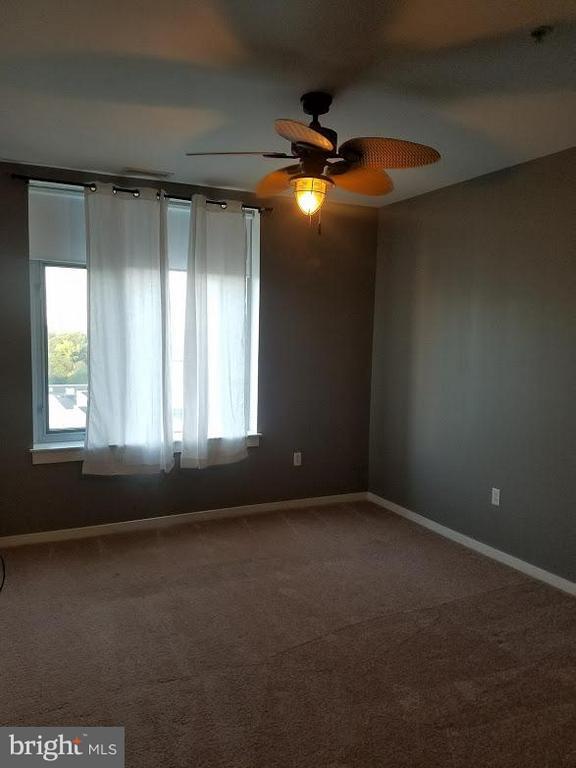 Bedroom (Master) - 6506 AMERICA BLVD #703, HYATTSVILLE