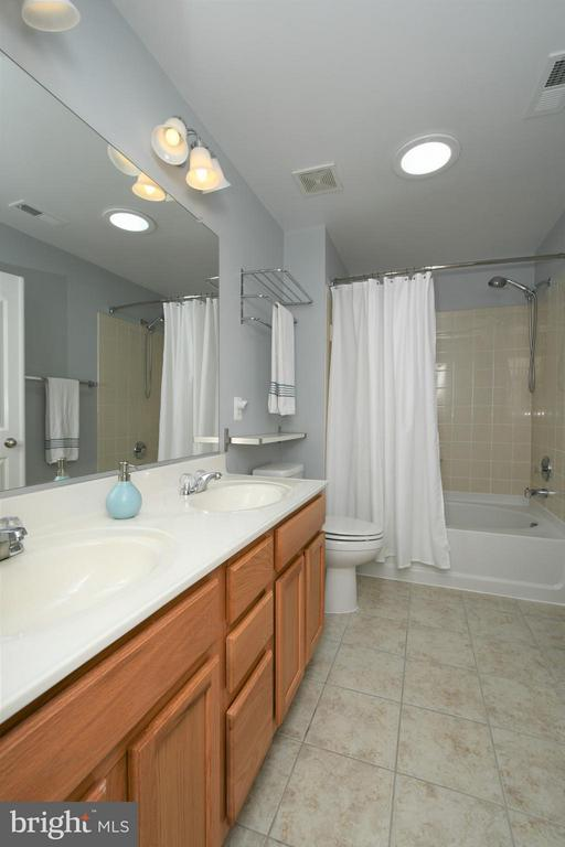 Bath (Master) - 22674 PARKLAND FARMS TER, ASHBURN