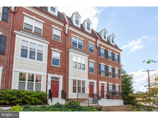 Property for sale at 402 Governors Ct, Philadelphia,  PA 19146
