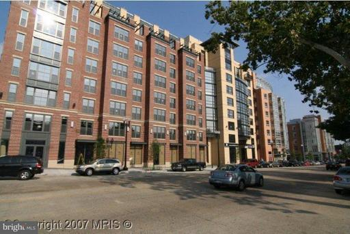 2125 14TH STREET NW #422