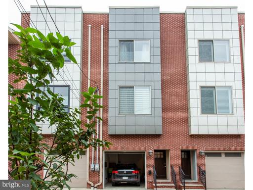 Property for sale at 1931 League St, Philadelphia,  PA 19146