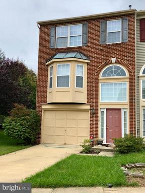 Property for sale at 6101 Honeycomb Gate, Columbia,  MD 21045