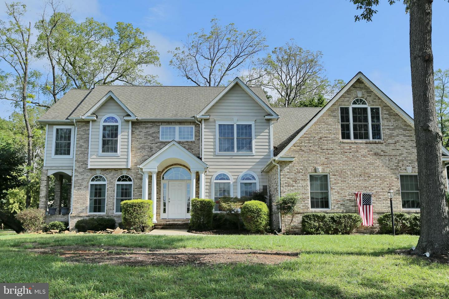 Single Family for Sale at 11645 Bachelors Hope Ct Swan Point, Maryland 20645 United States