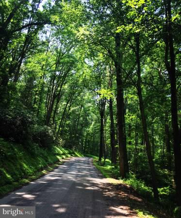 Land for Sale at Airville, Pennsylvania 17302 United States