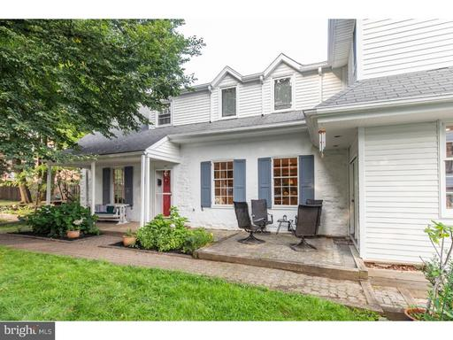 Property for sale at 208 Barrie Rd, Narberth,  PA 19072
