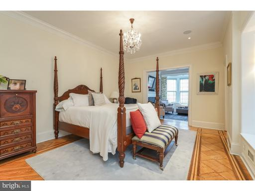 Property for sale at 1822 Pine St, Philadelphia,  PA 19103