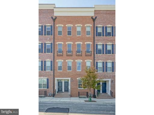 Property for sale at 2502 South St, Philadelphia,  PA 19146