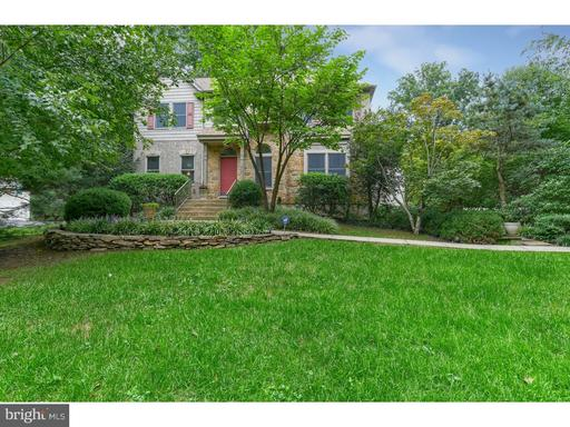Property for sale at 219 Edgewood Dr, Wilmington,  DE 19809