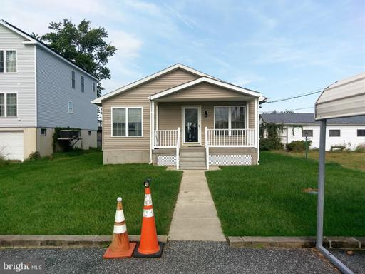 Property for sale at 7425 Chesapeake Ave, Sparrows Point,  MD 21219
