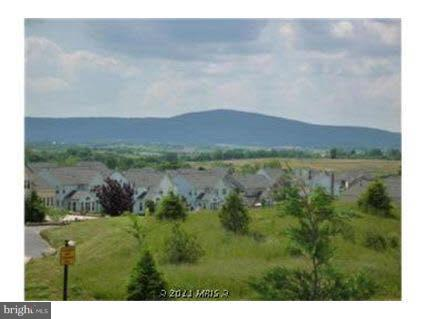 View - 202 STONE SPRINGS LN, MIDDLETOWN