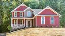 Welcome Home! - 12209 DELL WAY, FREDERICKSBURG