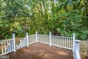 Perfect for Outdoor Enjoyment - 12209 DELL WAY, FREDERICKSBURG