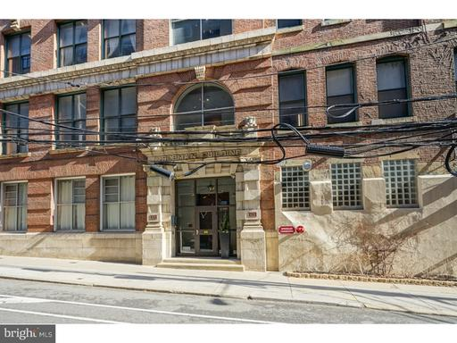 Property for sale at 429 N 13Th St #5B6B, Philadelphia,  PA 19123