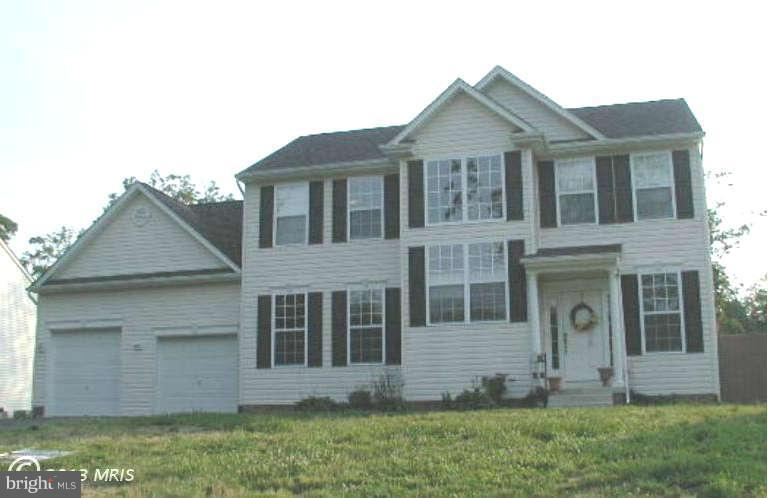 Other Residential for Rent at 18291 Chestnut St Lexington Park, Maryland 20653 United States