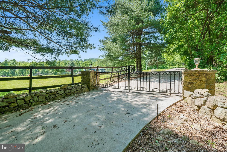 Single Family Homes للـ Sale في Washington, Virginia 22747 United States