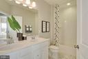 Bath - 42300 CRAWFORD TER, ASHBURN