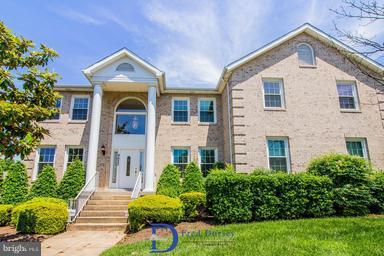 Single Family for Sale at 8822 Glenarden Pkwy Glenarden, Maryland 20706 United States