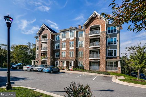 Property for sale at 17 Clay Lodge Ln #101, Baltimore,  MD 21228