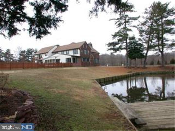 Single Family Homes voor Verkoop op Blackwood, New Jersey 08012 Verenigde Staten
