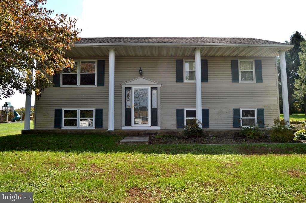 201  IRONSTONE DRIVE, Manheim Township in LANCASTER County, PA 17543 Home for Sale