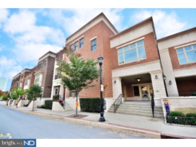 Single Family Homes 為 出售 在 Collingswood, 新澤西州 08108 美國