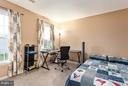 Bedroom - 46913 ANTLER CT, STERLING