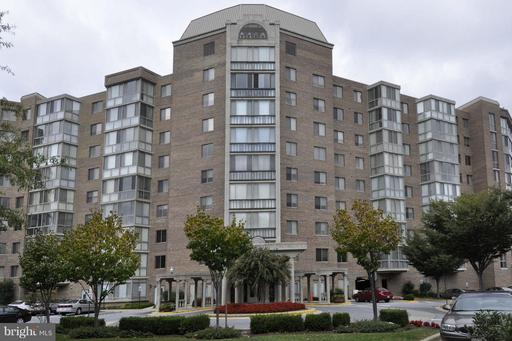 3005 Leisure World Blvd S #508, Silver Spring, MD 20906