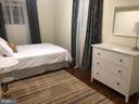 Mid Level Apt Bedroom #2 - 15 NEWMAN, ANNAPOLIS
