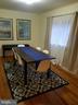 Mid Level Apt Dining Room - 15 NEWMAN, ANNAPOLIS
