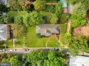 Spacious Lot in Heart of Downtown Annapolis! - 15 NEWMAN, ANNAPOLIS