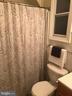 Mid Level Apt Tub/Shower Bath - 15 NEWMAN, ANNAPOLIS