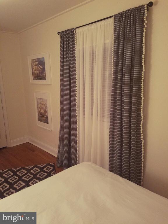 Mid Level Apt Bedroom #3 - 15 NEWMAN, ANNAPOLIS