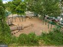 Playground Next Door - 15 NEWMAN, ANNAPOLIS