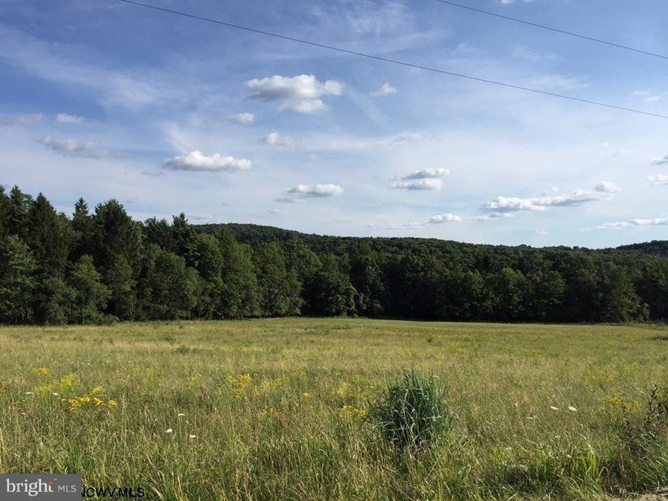 Land for Sale at Cherry Grove Rd Hazelton, West Virginia 26525 United States
