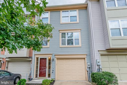 Property for sale at 6364 Arbor Way, Elkridge,  MD 21075