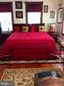 BRING THAT HUGE CANOPY BED YOU DREAMED OF - 7814 ROCKY SPRINGS RD, FREDERICK
