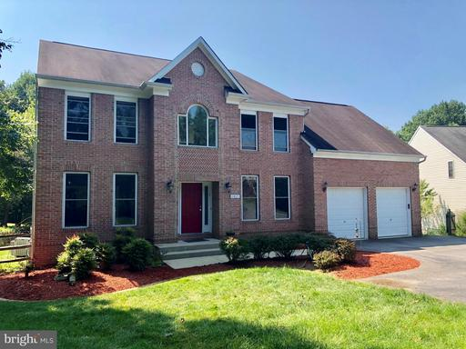 Property for sale at 11821 Tall Timber Dr, Clarksville,  MD 21029