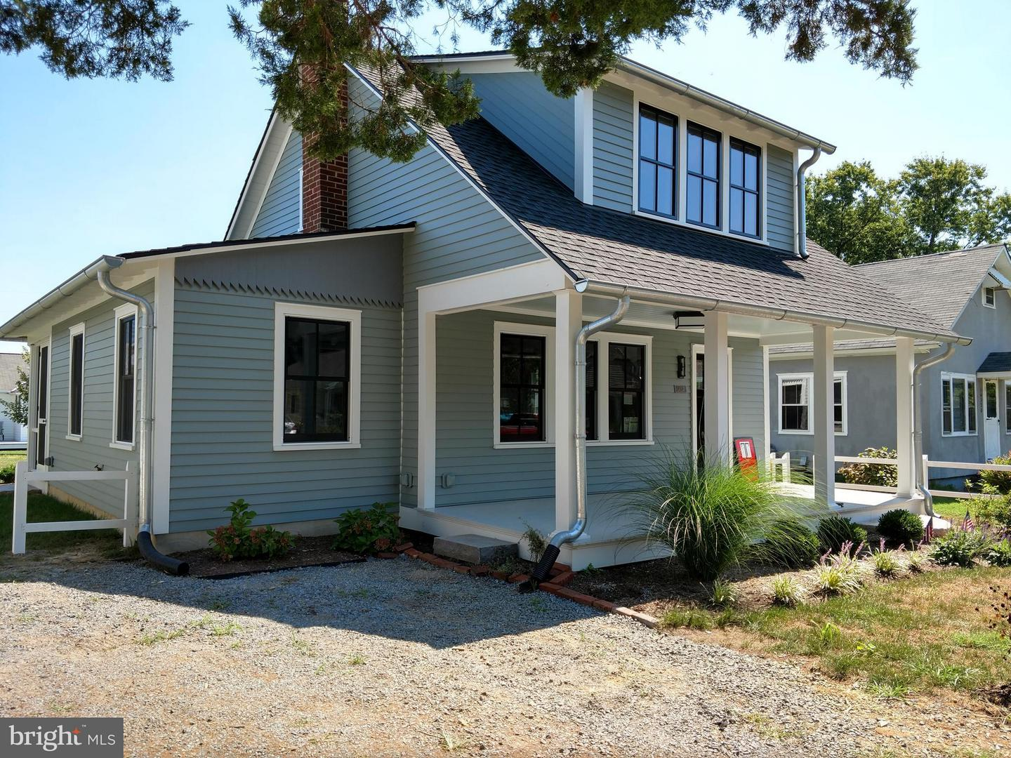 Other Residential for Rent at 14314 Sedwick Ave Solomons, Maryland 20688 United States