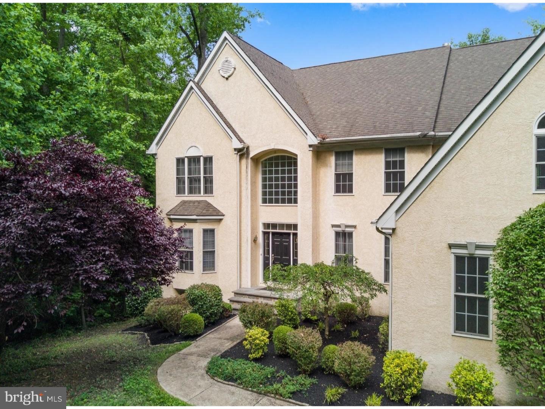 Photo of home for sale at 1500 Hilltop Avenue, Wilmington DE