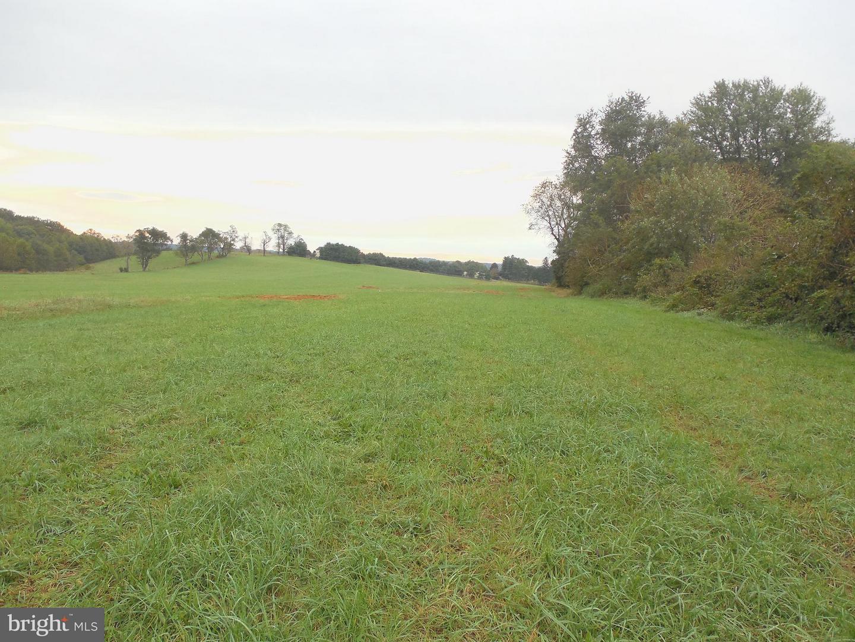 Land for Sale at 2227 Old Quaker Rd Darlington, Maryland 21034 United States