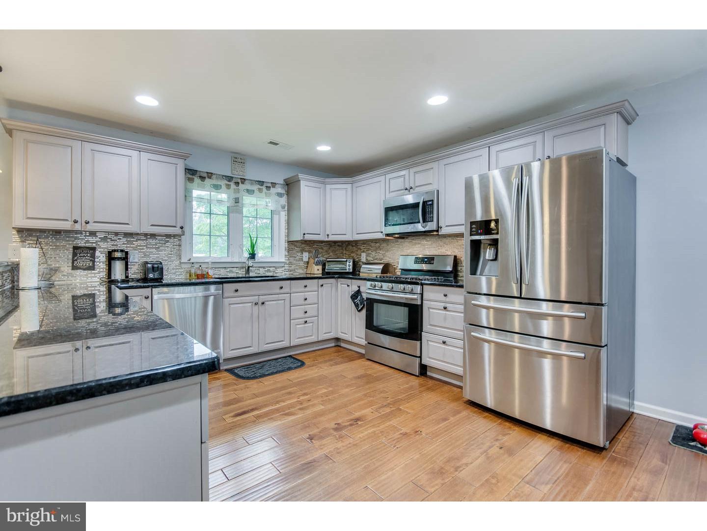Property voor Verkoop op 21 BURKE Avenue Deptford Township, New Jersey 08096 Verenigde Staten