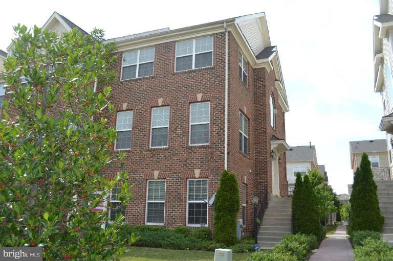 Other Residential for Rent at 12719 Gladys Retreat Cir #102 Bowie, Maryland 20720 United States