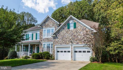 Property for sale at 6116 Rippling Tides Ter, Clarksville,  MD 21029