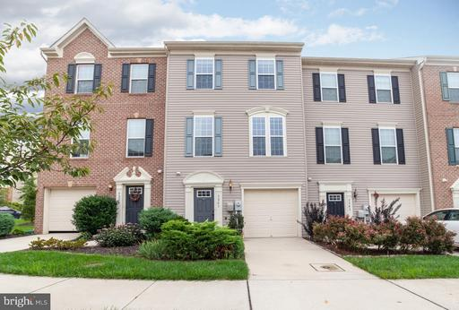 Property for sale at 7341 Matchbox Aly, Elkridge,  MD 21075