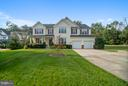 Welcome home! - 25975 MCCOY CT, CHANTILLY