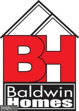 Award Winning Baldwin Homes - 1509 BEAUX LN, GAMBRILLS