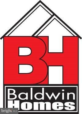 Award Winning Baldwin Homes - 1503 SIRANI LN E, GAMBRILLS