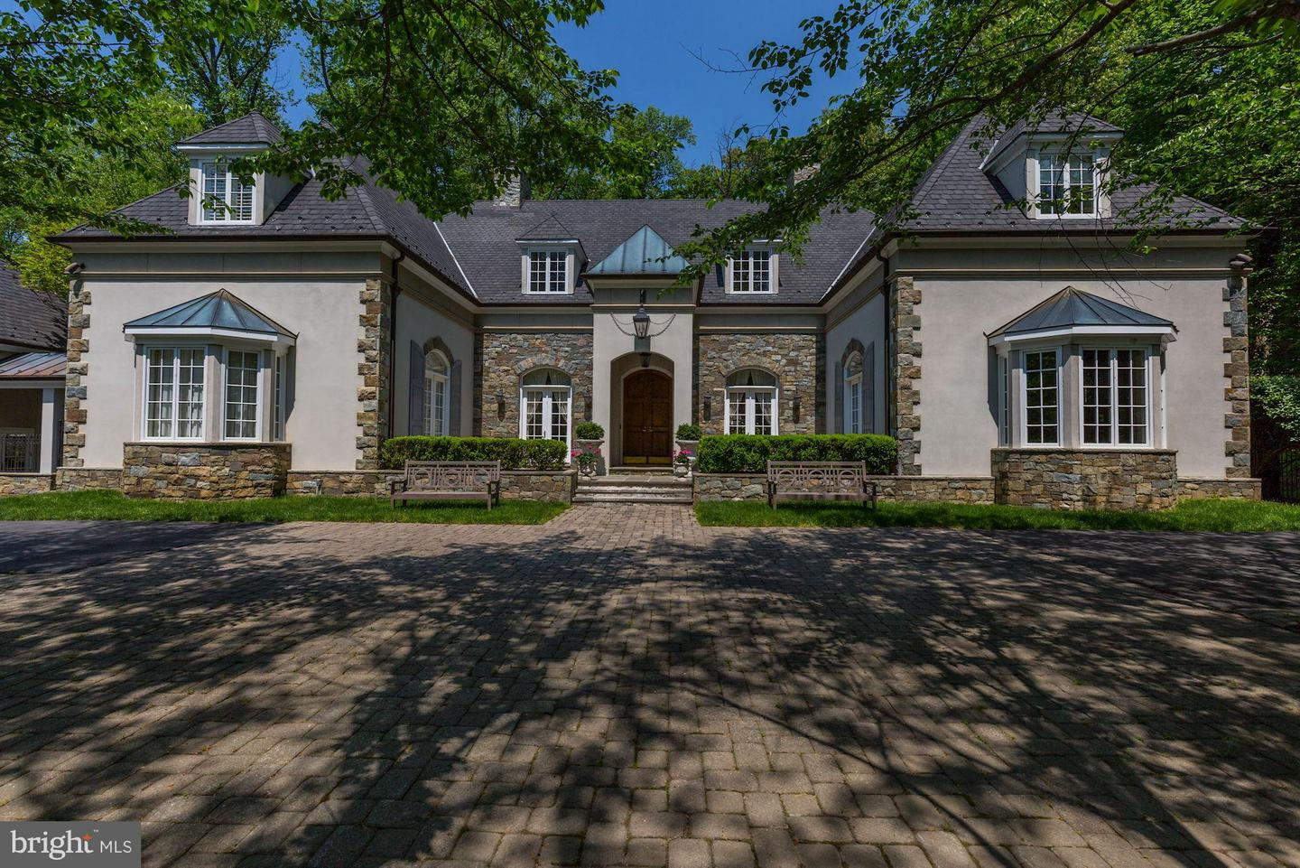11218 RIVER VIEW DRIVE, POTOMAC, Maryland