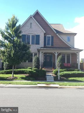 Property for sale at 23321 Morning Walk Dr, Ashburn,  VA 20148